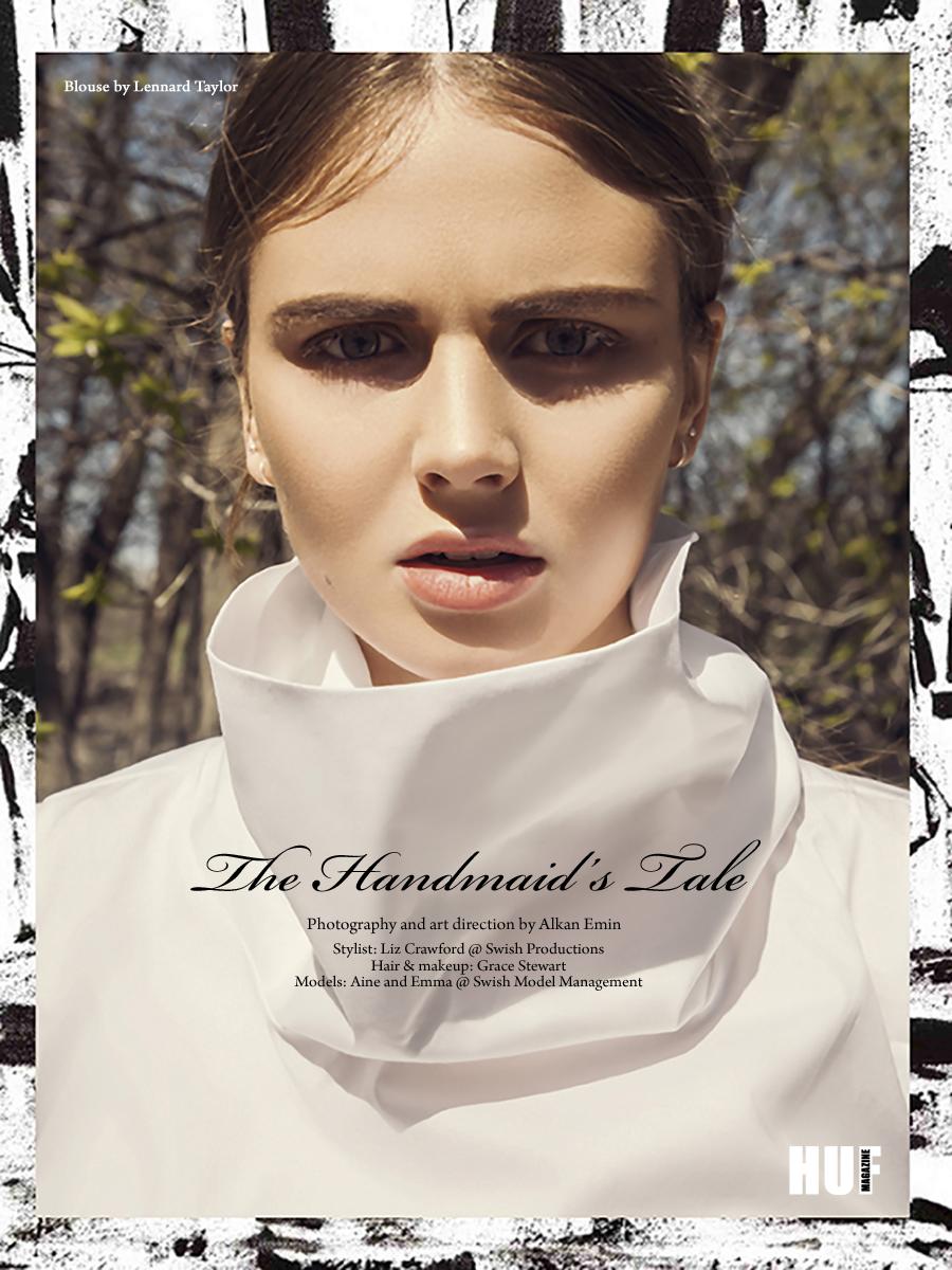 TheHandmaidsTale_AlkanEmin_HUFMag_01.jpg