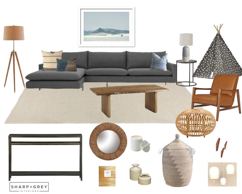blog interior design philadelphia pa