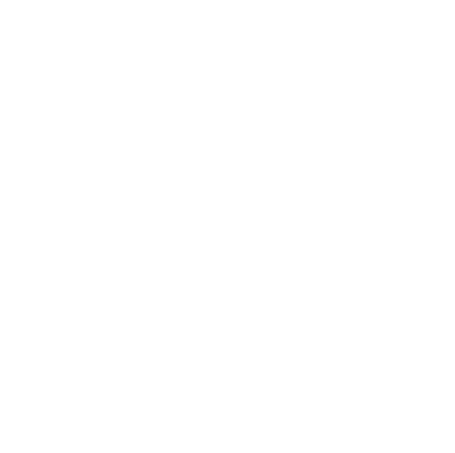 Hope West Side  // NYC