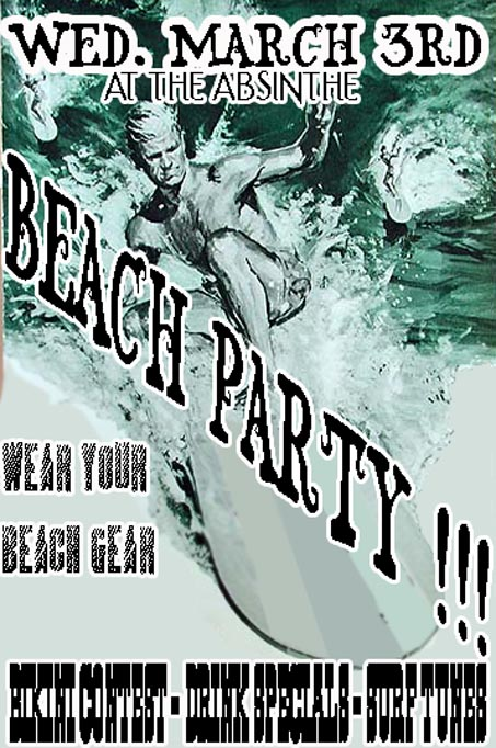beach party poster.jpg