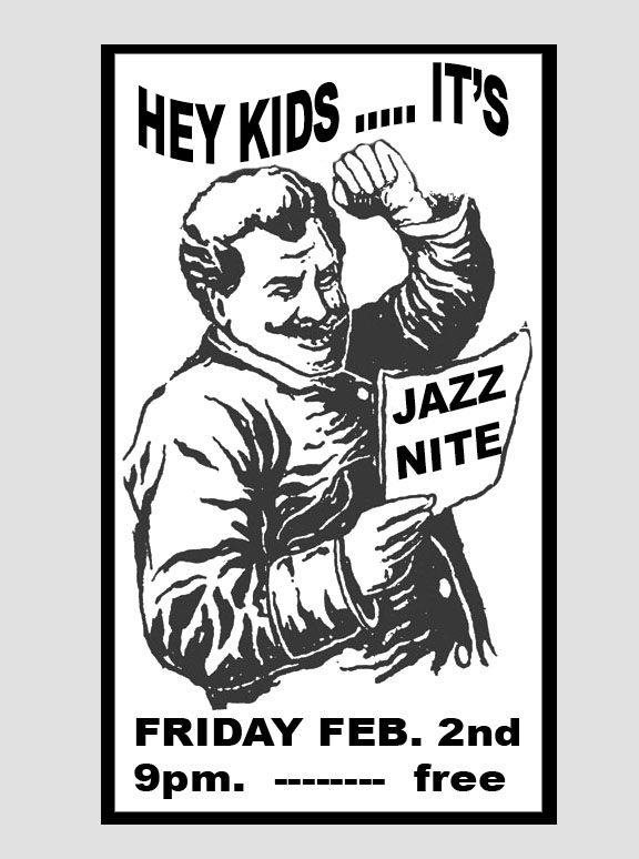 jazz nite jan.07.jpg