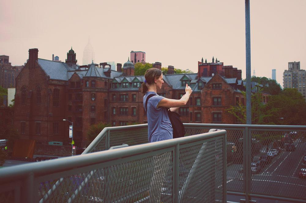 NYC_015.jpg