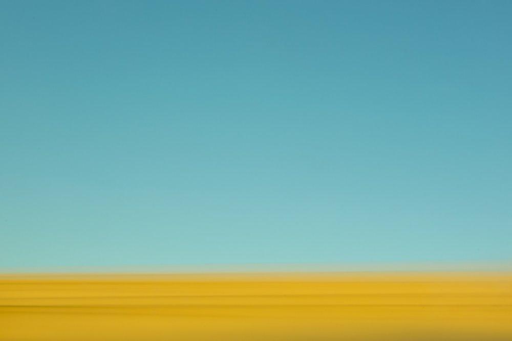 landscape-colour-1920x1280.jpg