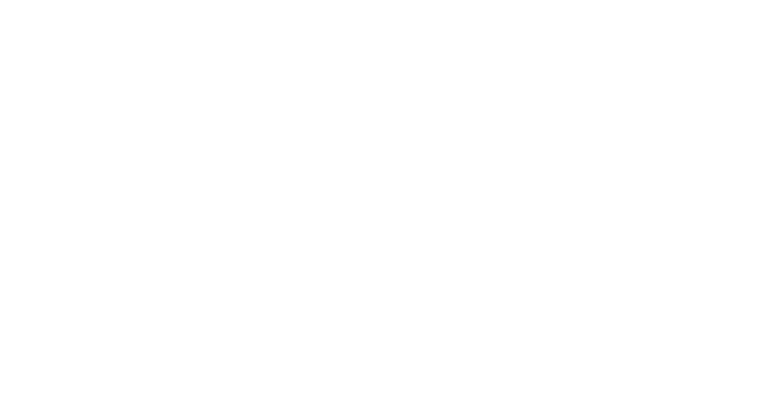 Kingdom Partners Global
