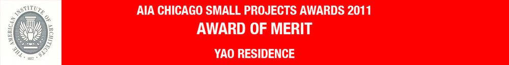 YAO_award banner.jpg