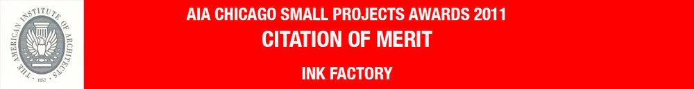 INKFACTORY_award banner.jpg