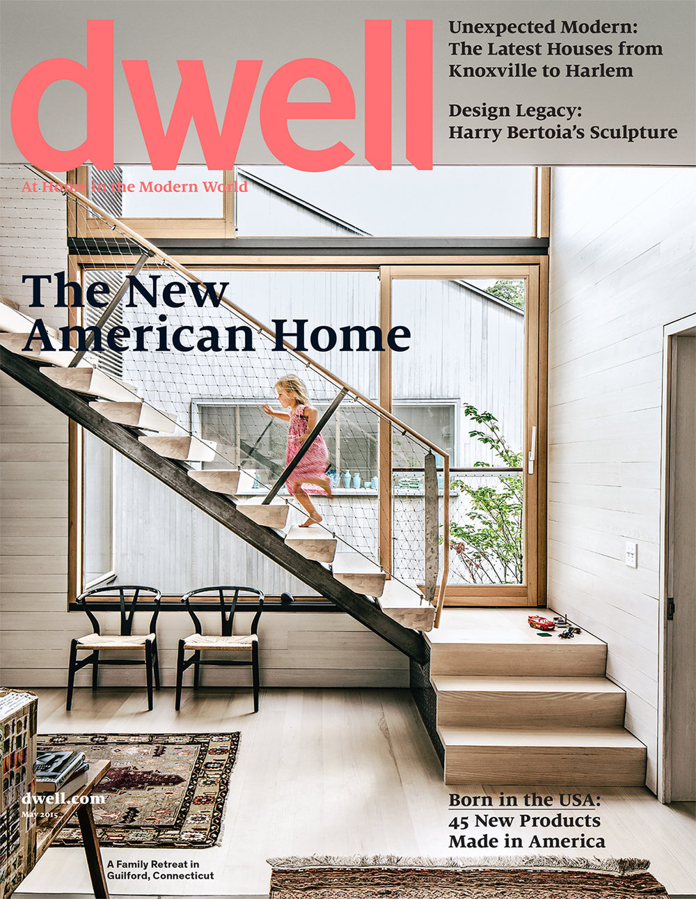 2015-May_Dwell_Large.jpeg