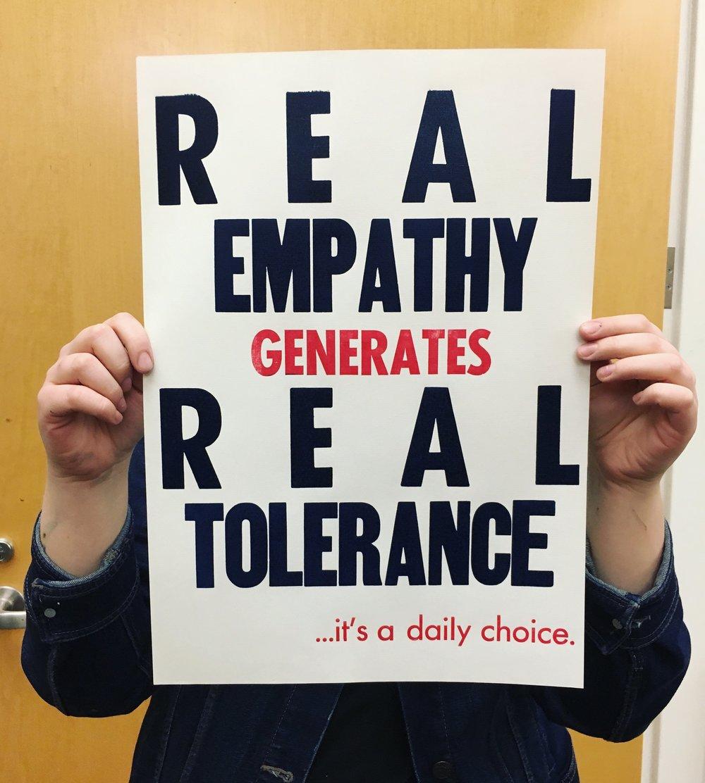 Real Empathy Real Tolerance.JPG