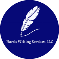 Harris Writing Services Logo - Logo Maker - Smaller.png