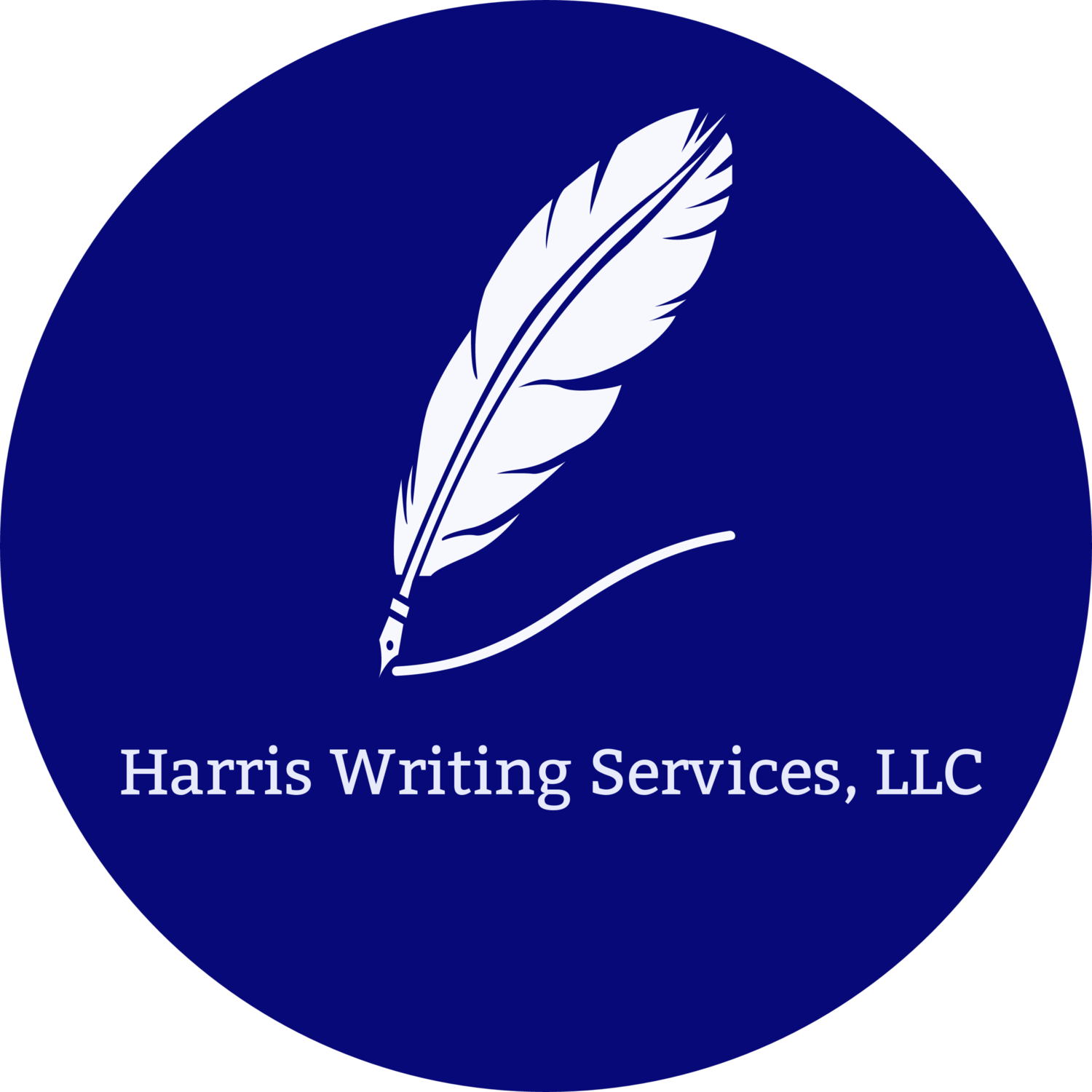 Harris Writing Services, LLC