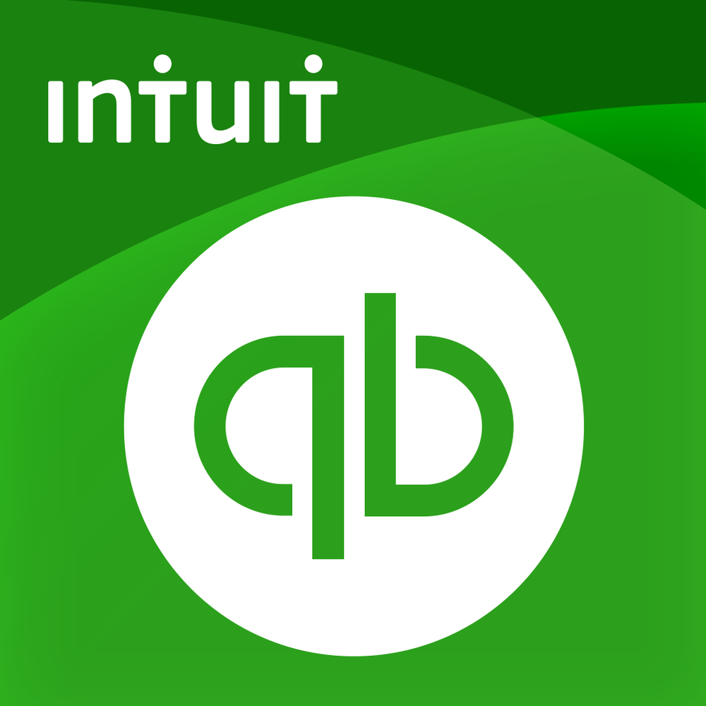 We use Quickbooks for our needs as a small business and we think they are awesome!Click to be directed to an awesome 50% discount.*We are not responsible for any changes Quickbooks may make on their discounted offers -