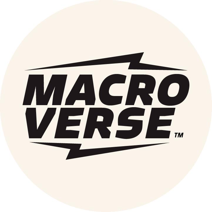 Macroverse_Logo_Circle.png
