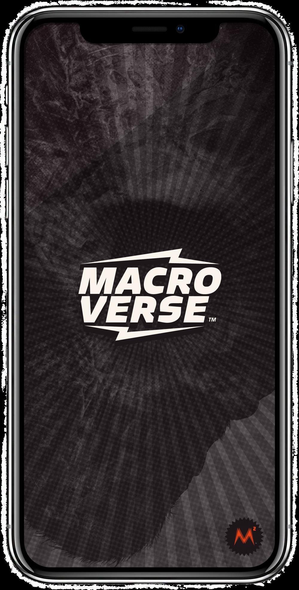 M2_Macroverse_LogoScreen_DT3b_iPhoneX.png
