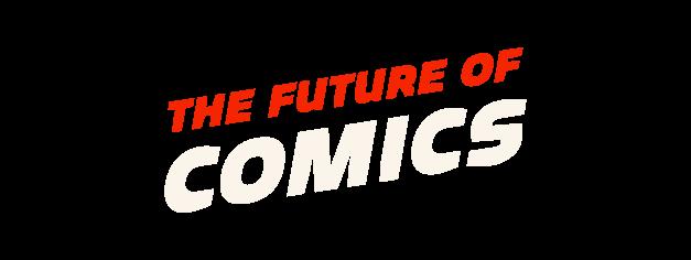 FutureTxt1.png