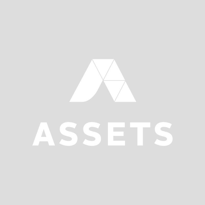 client-ASSETS.png