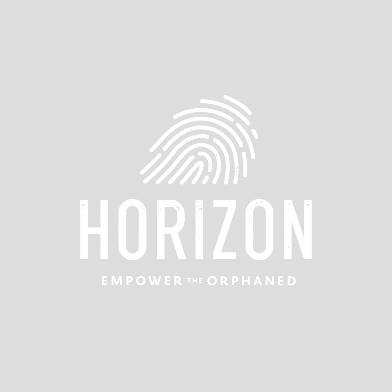 client-Horizon.png