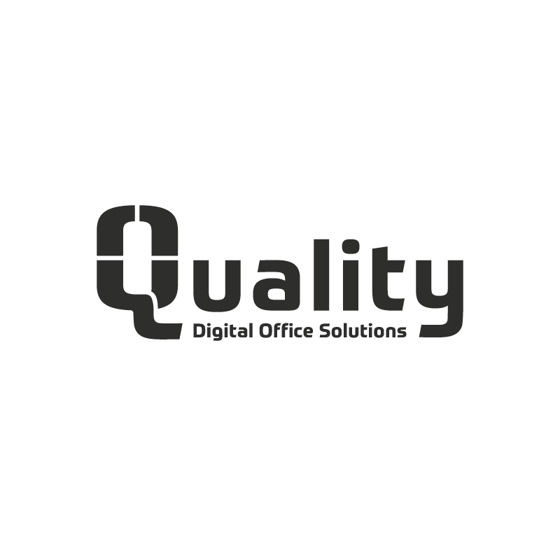 client-QualityDOS.png