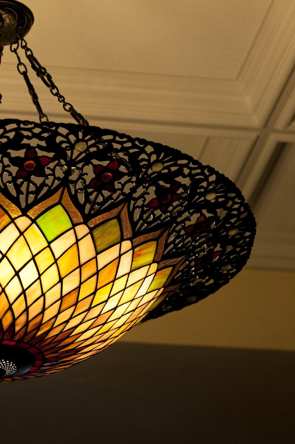LampSide.jpg