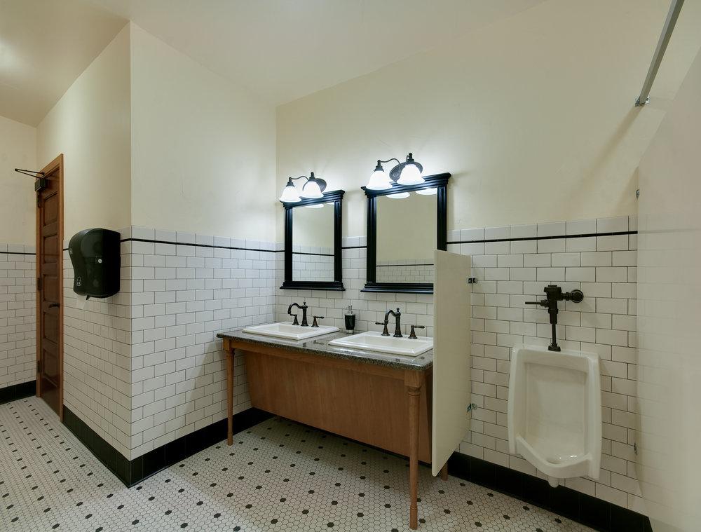 RestroomMens.jpg