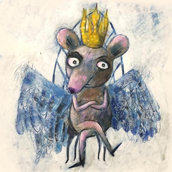 mouse king.jpg