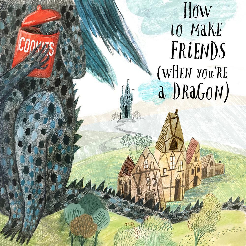 Dragonstory.jpg