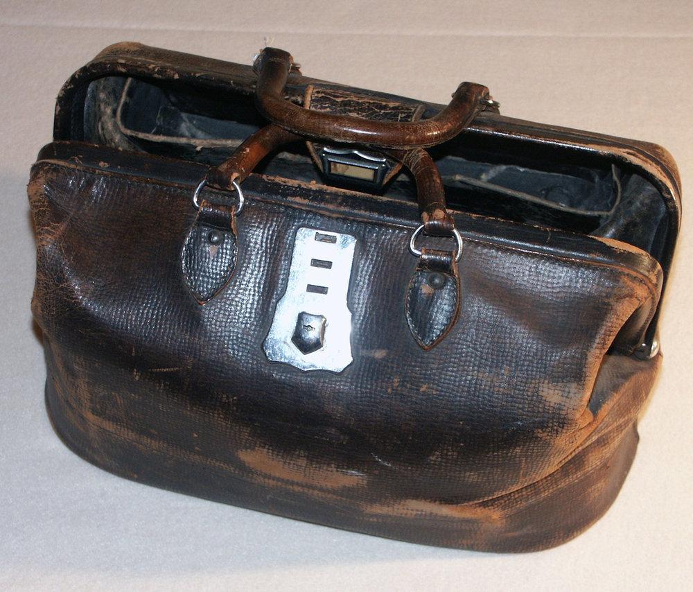 Doctor's Bag.jpg