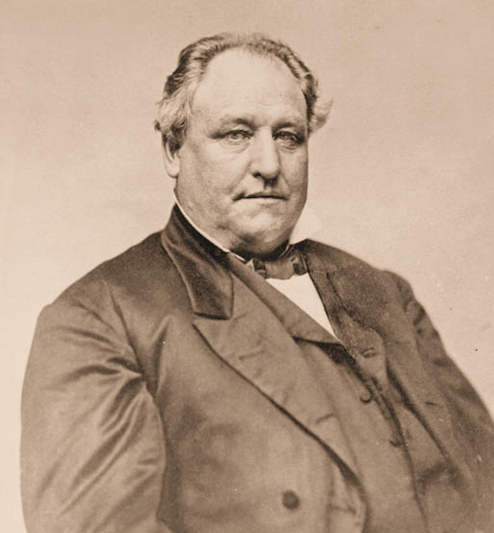 Ableman, Col.jpg