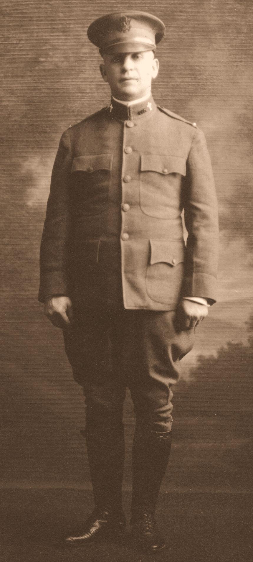 Henke 24-1920C3l.jpg