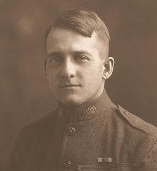 Steinbrink 24-1920CCC.jpg