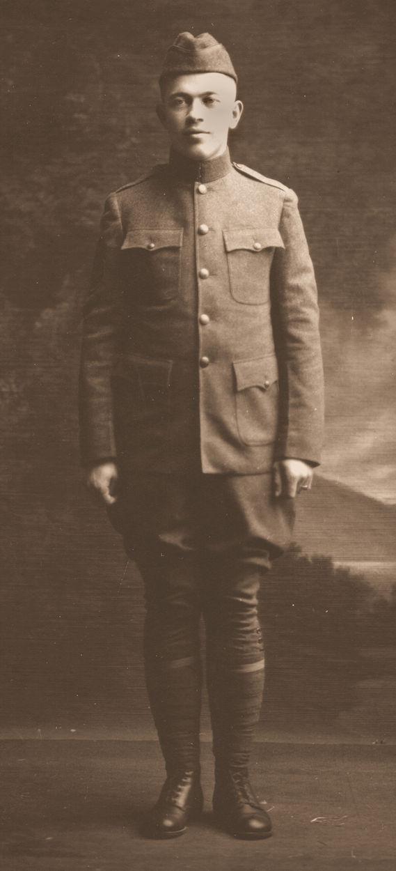 Weinke 24-1920C4I.jpg