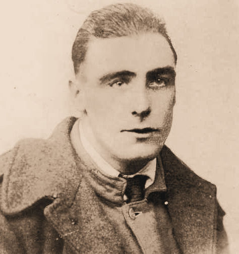 James Forrest ca 1917b.jpg