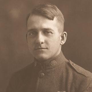 Clifford H. Steinbrink -