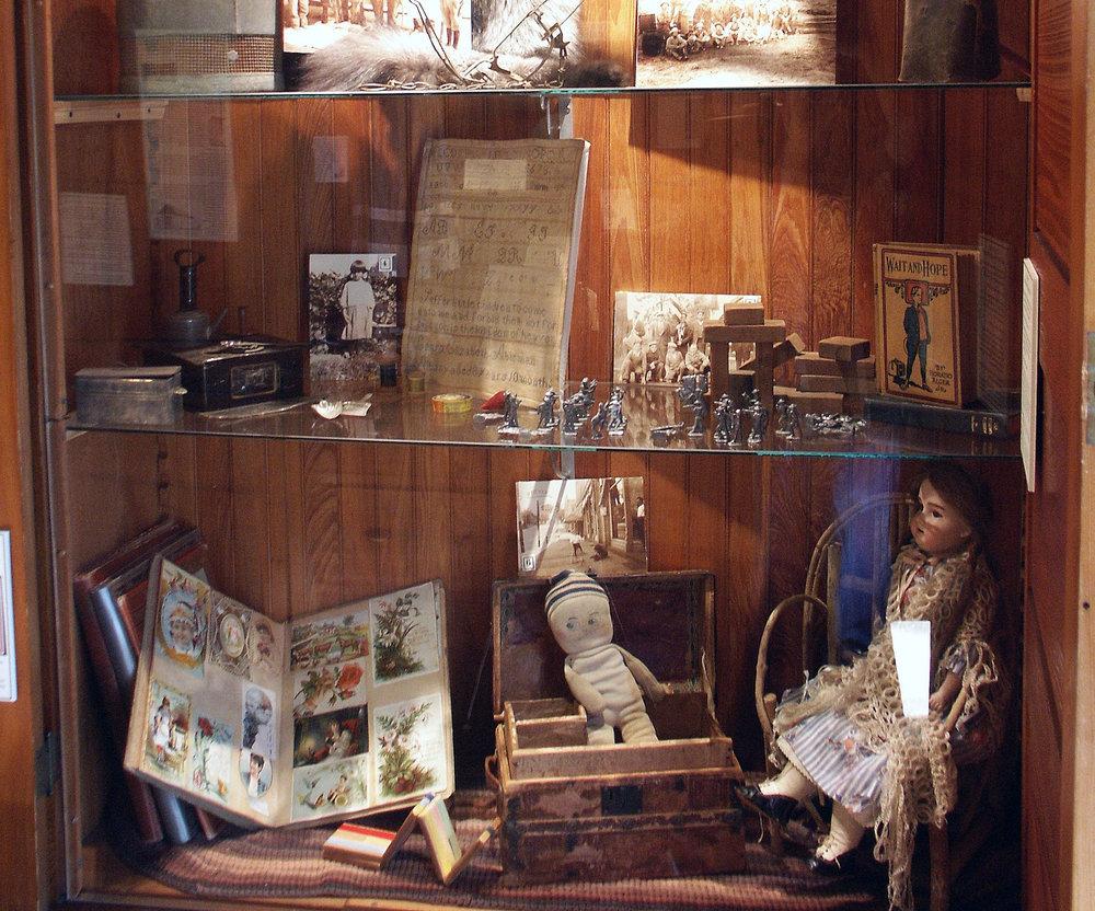 Linen Closet Display.jpg