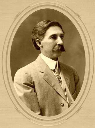 H.E. Cole