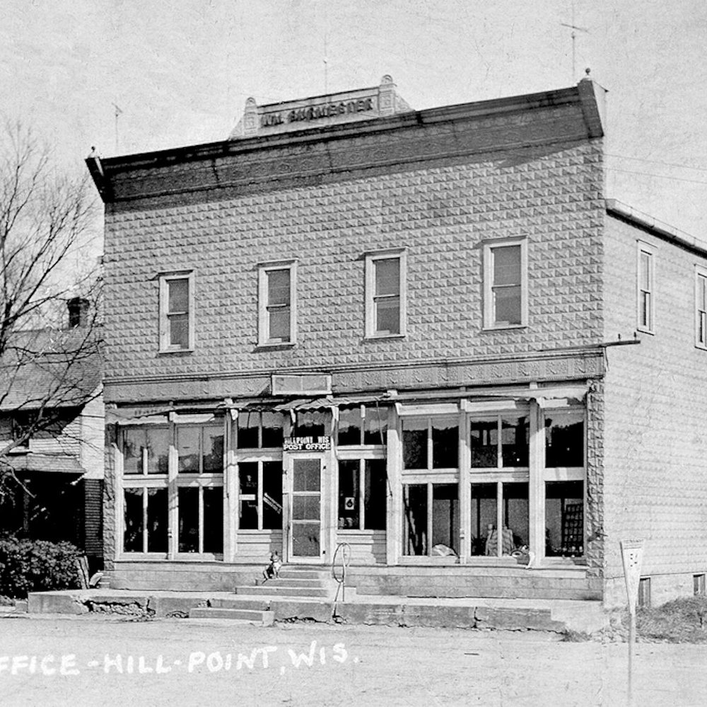 Hillpoint.jpg