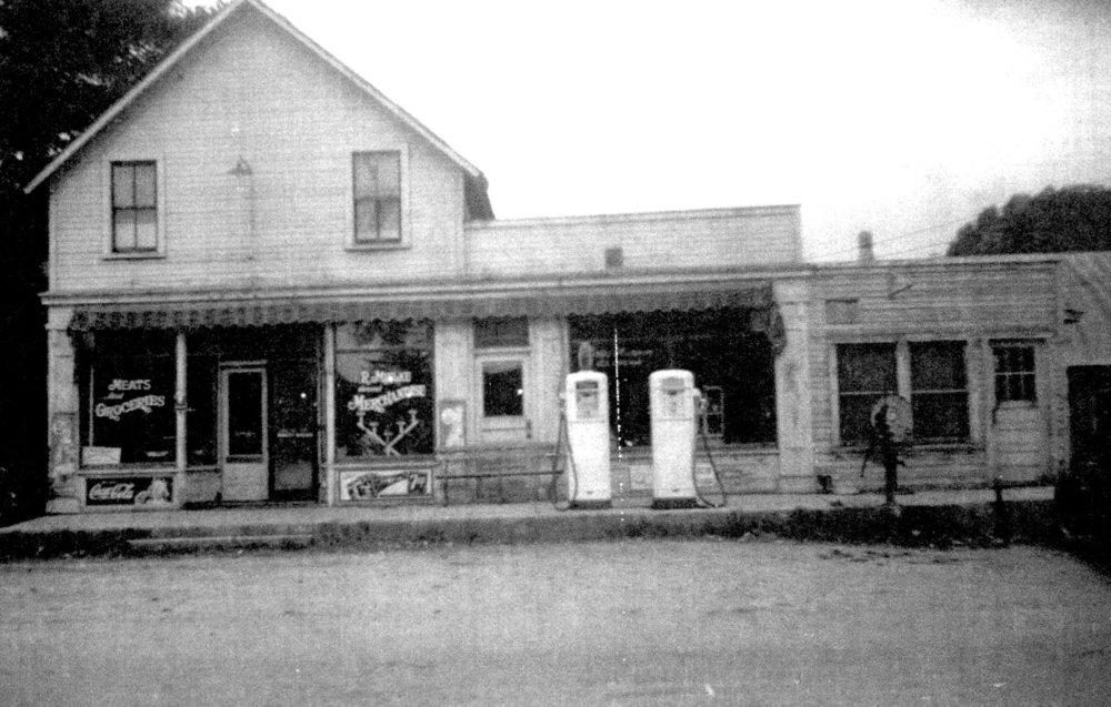 Mielke General Store