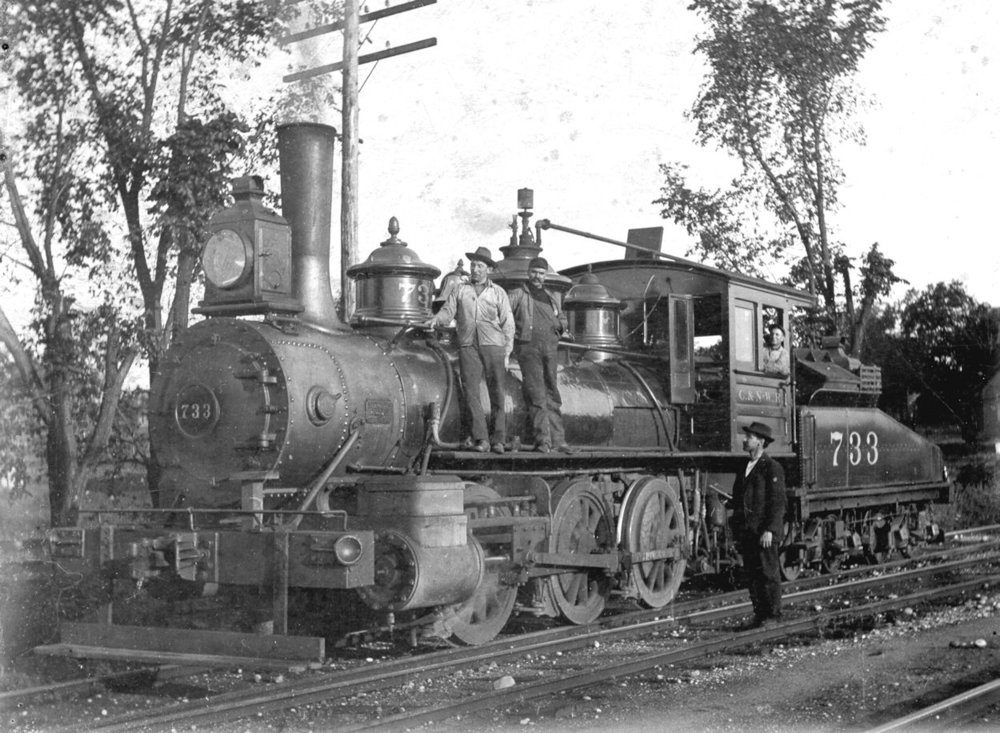 Railroad Engine.jpg