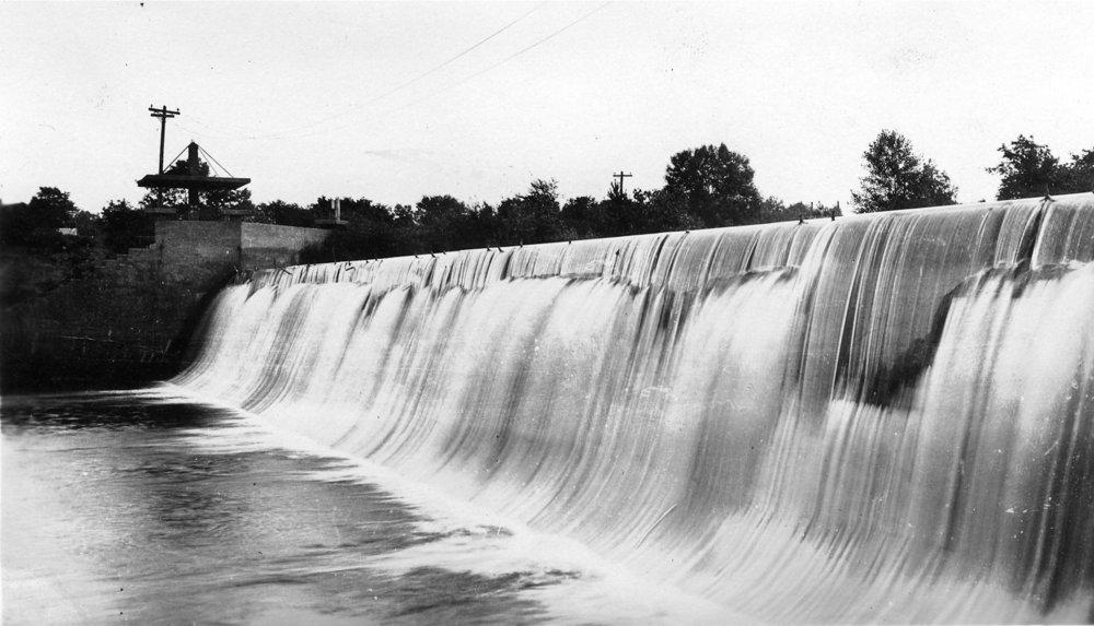 Woolen Mill Dam, 89-2008B.jpg