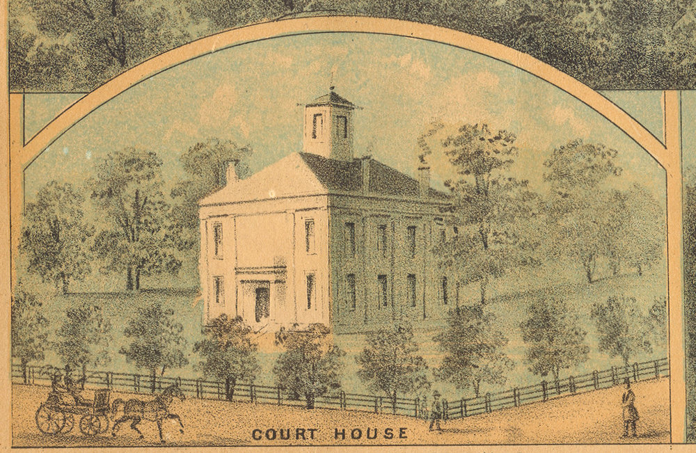 Courthouse 1.jpg