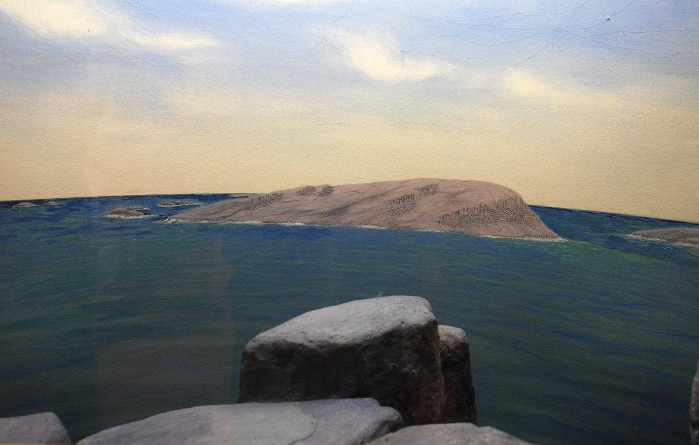 Lake Evolution 1.jpg
