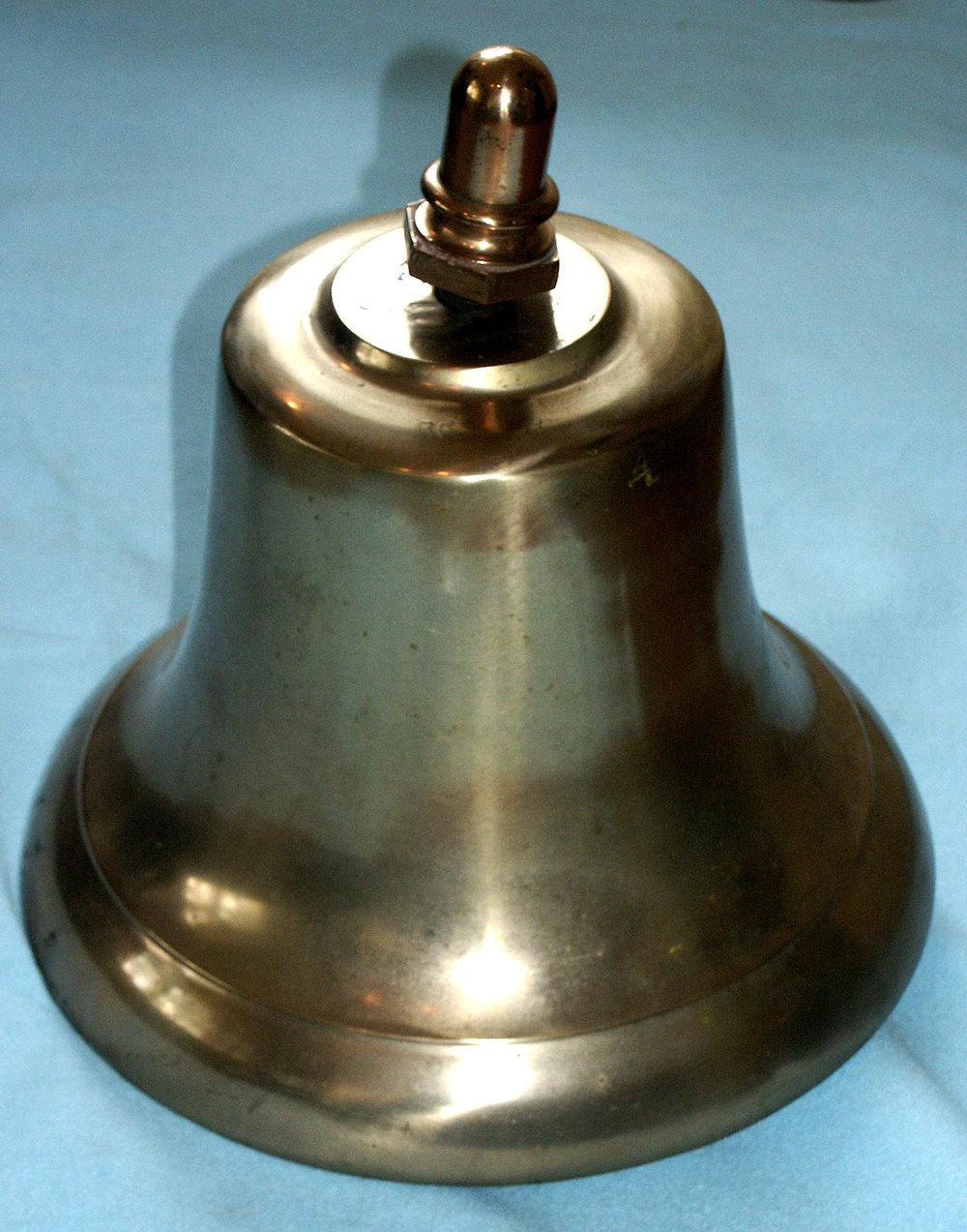 Ferry Bell.jpg