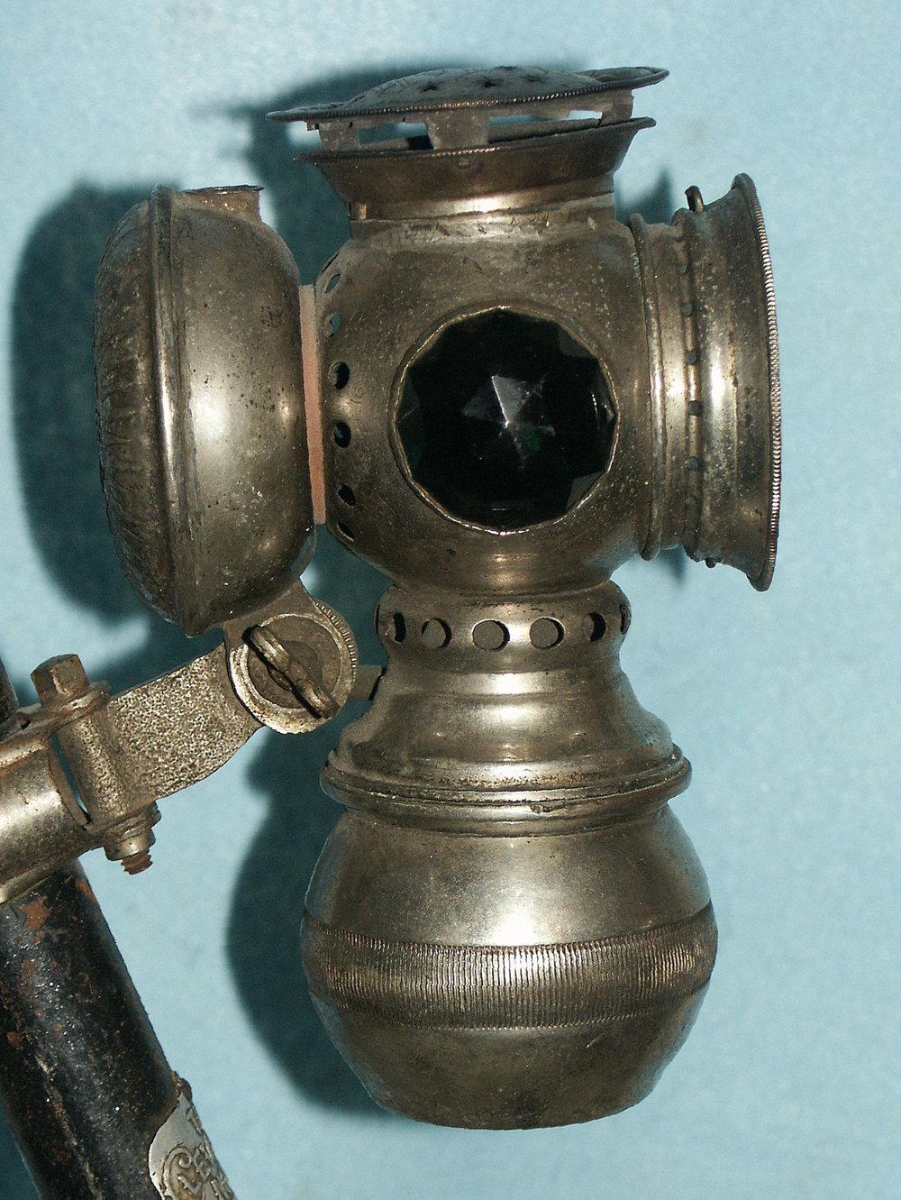 Carbide Bike Lamp.jpg