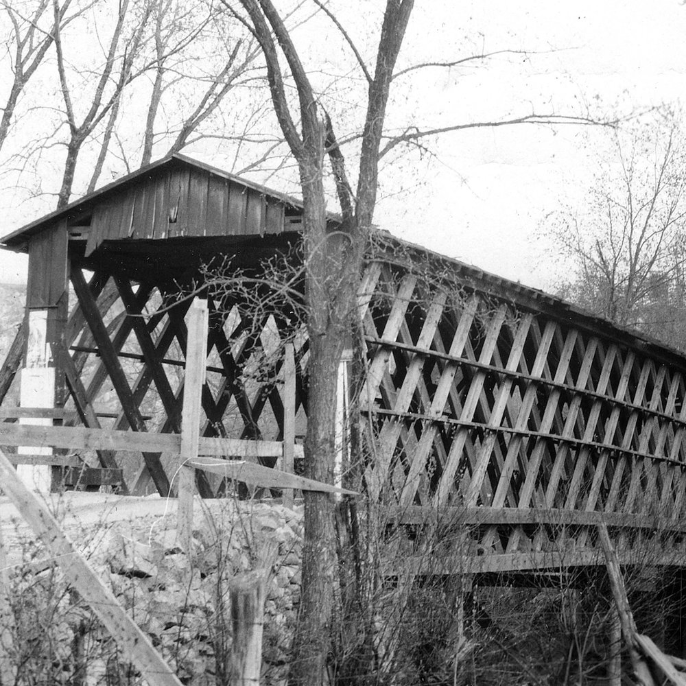 Covered Bridge, 2-2005AA.jpg