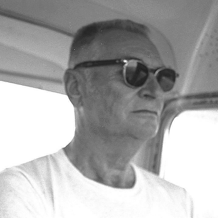 Georg Schlieckau 1904 - 1999