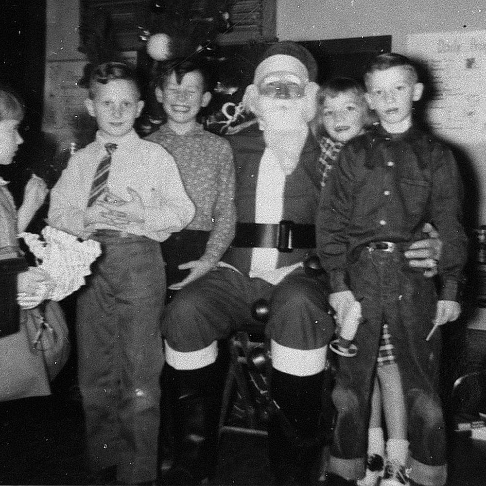 School Santa.jpg