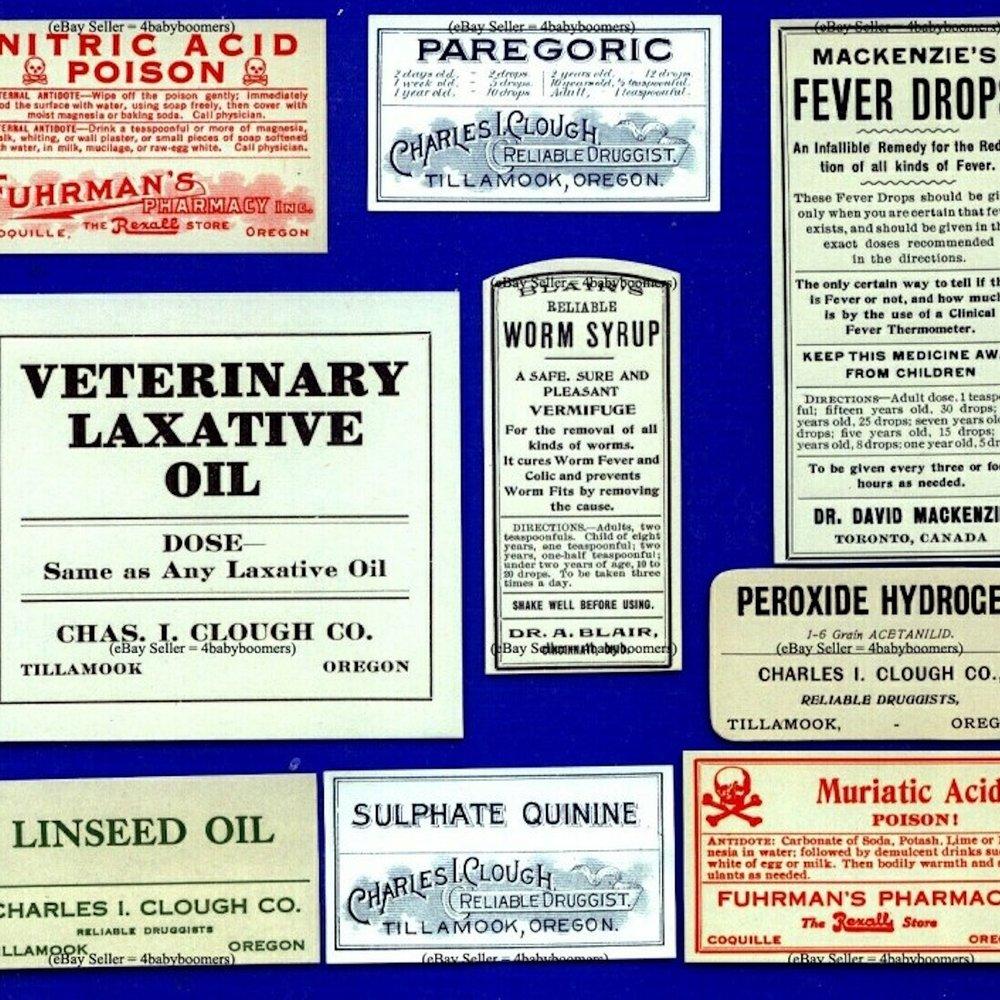 Medicine Label.jpg