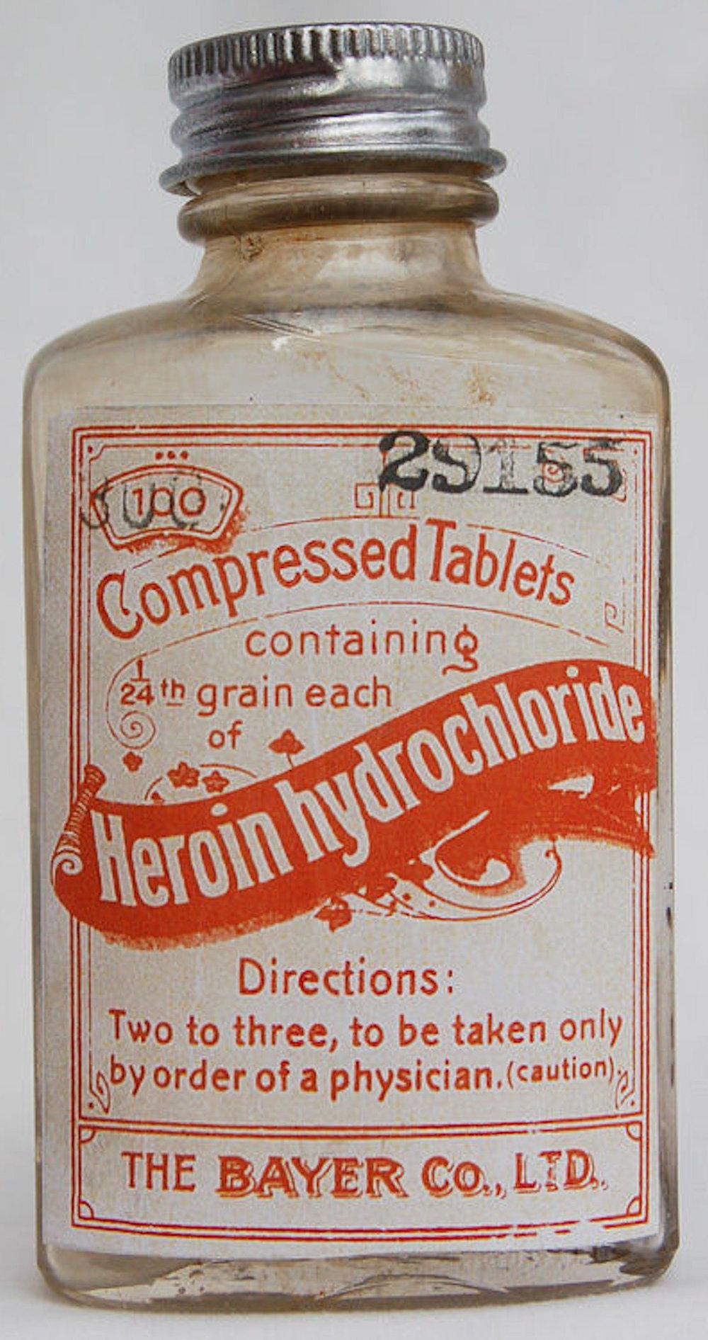 Medecine Label 2.jpg