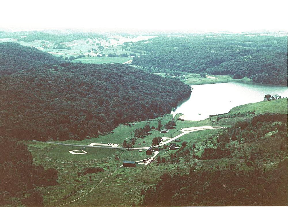 White Mound Lk.jpg