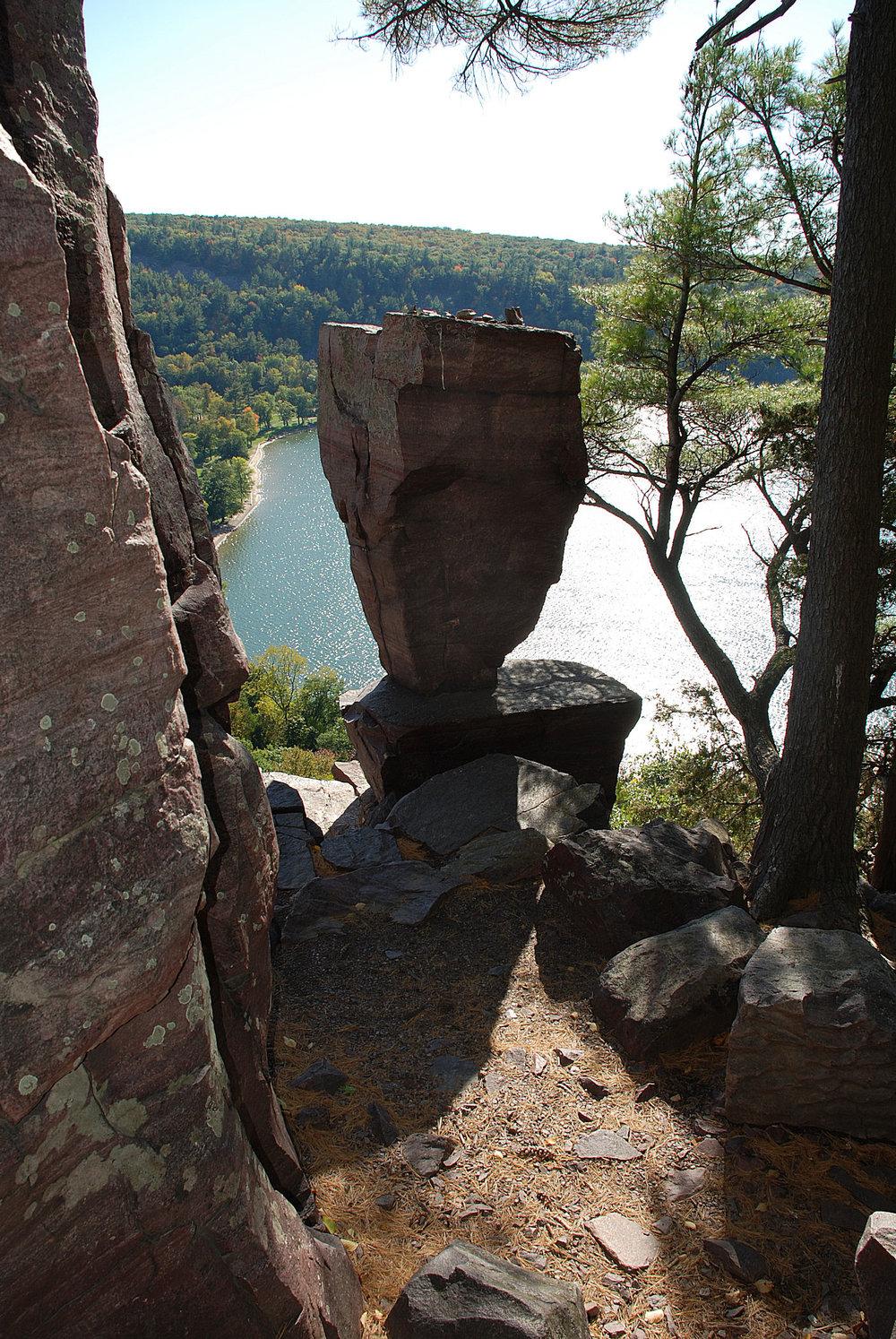 Balance Rock 7.jpg
