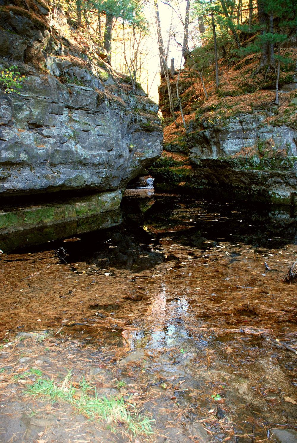 Creek Exit.jpg